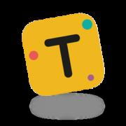 App Telos Store