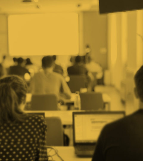 Didattica Delle Lingue E Didattica Accessibile: DSA, BES E Costruzione Di Un Contesto Inclusivo