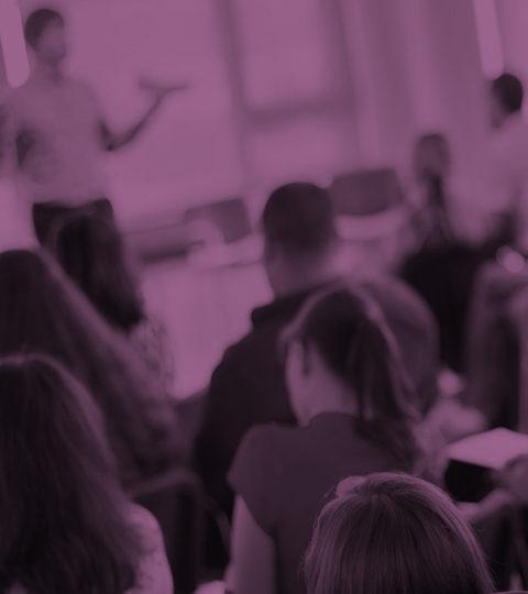 16/02/19 – Teoria Ed Esperienza DSA: Approcci Innovativi E Costruzione Di Costesti Educativi Inclusivi