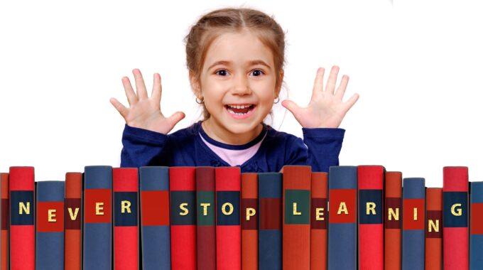Una Classroom Vista Mondo. Una Riflessione Sulla Didattica A Distanza Nella Scuola Dell'infanzia